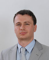 Зотов Владислав Александрович
