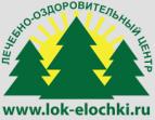 elochki