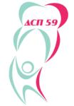 dsp59