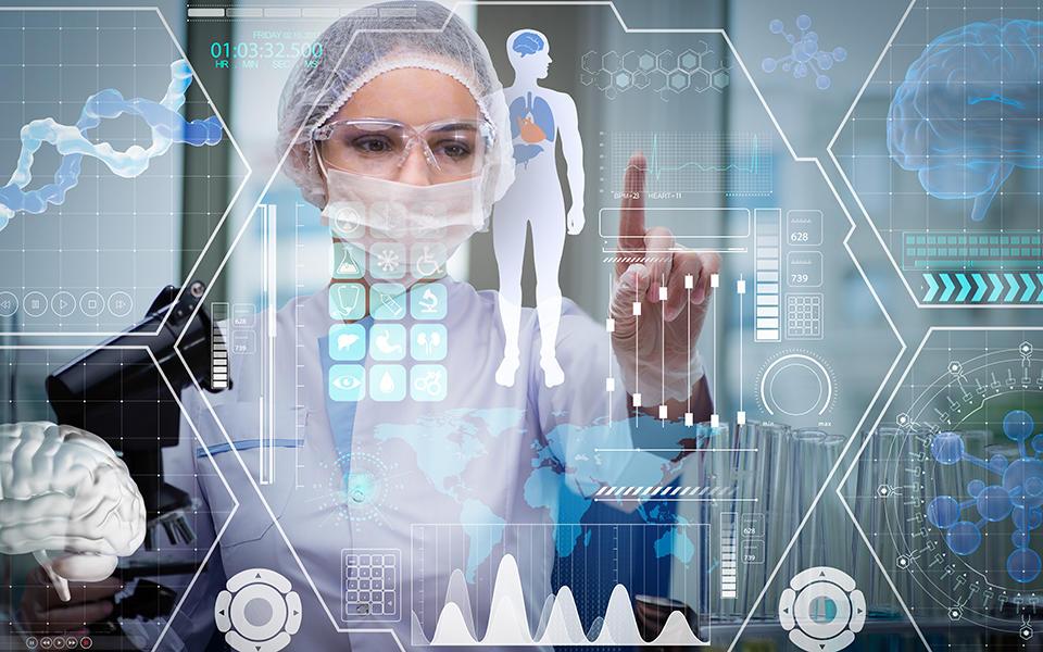 Это изображение имеет пустой атрибут alt; его имя файла - health-tech-development.jpg